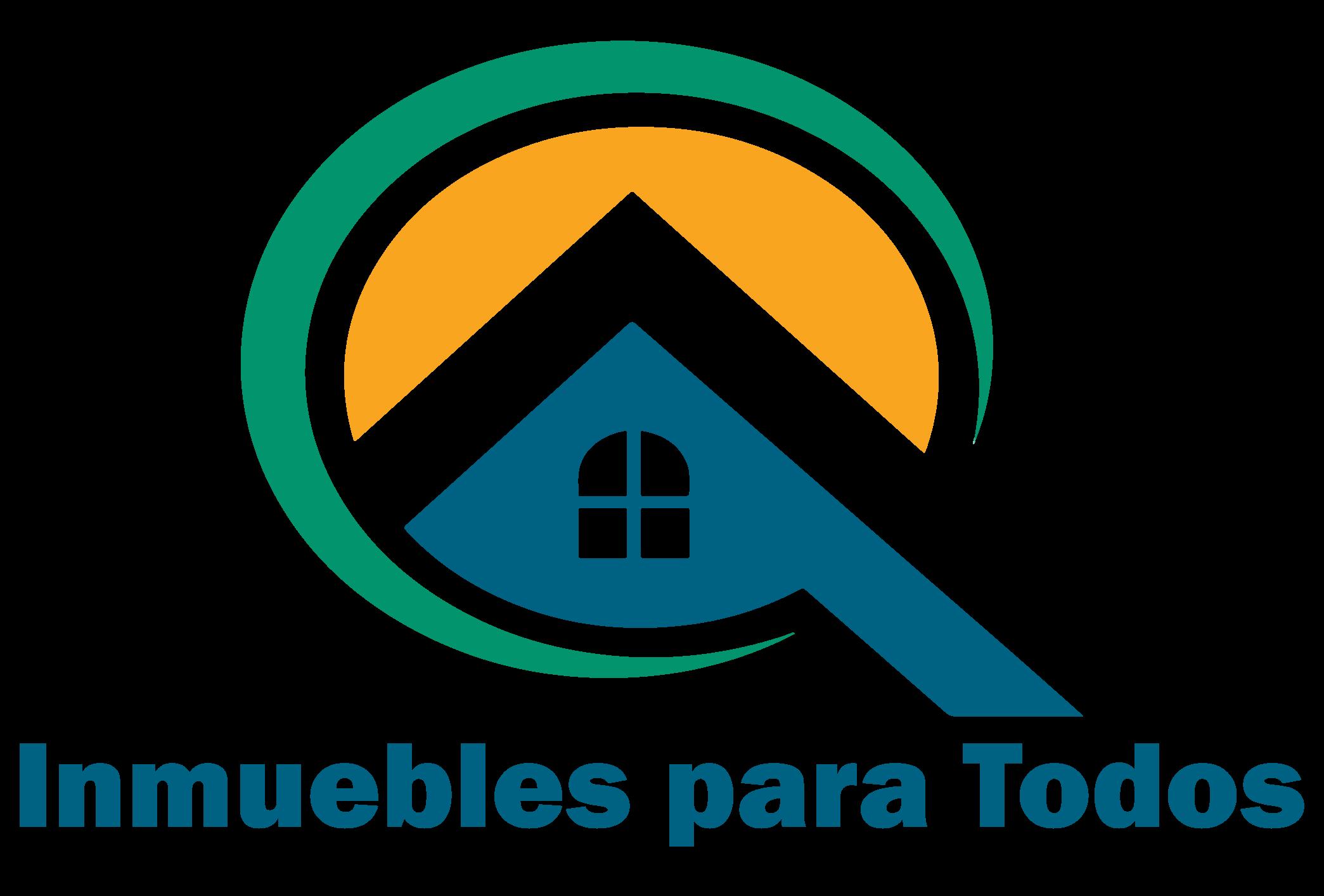 Inmuebles para Todos-Inmobiliaria Venta Renta y Administracion de Propiedades