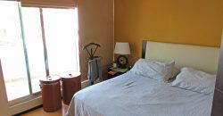 Casa En Venta En Queretaro Corregidora Residencial Bahamas