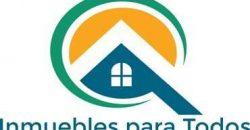 Venta de Terreno 5 Has en Ciudad Maderas El Marques Queretaro