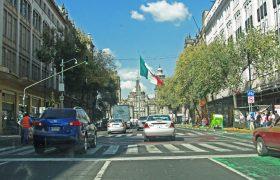 Bienes Raices en Ciudad De Mexico (DF)